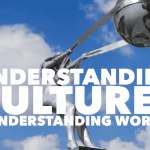 Cultural Intelligence in Modern Day Leadership.
